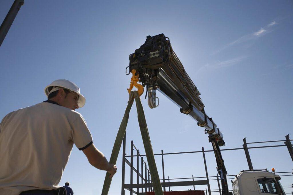 wichita-falls-foundation-repair-about_1