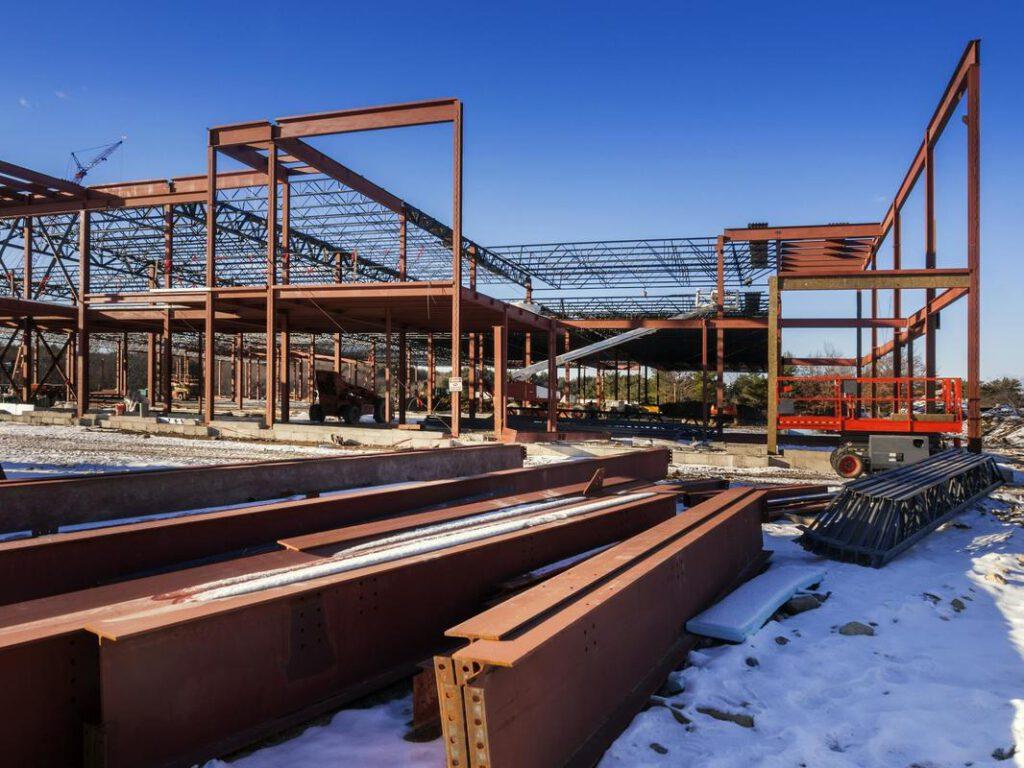 wichita-falls-foundation-repair-commercial-2_1 (1)