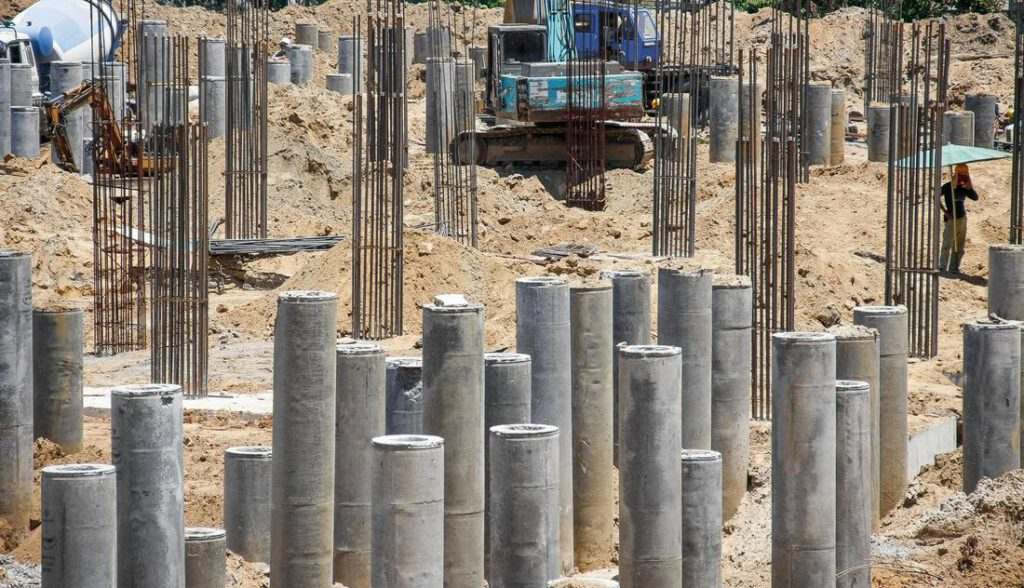 wichita-falls-foundation-repair-concrete-steel-pilings-2_2
