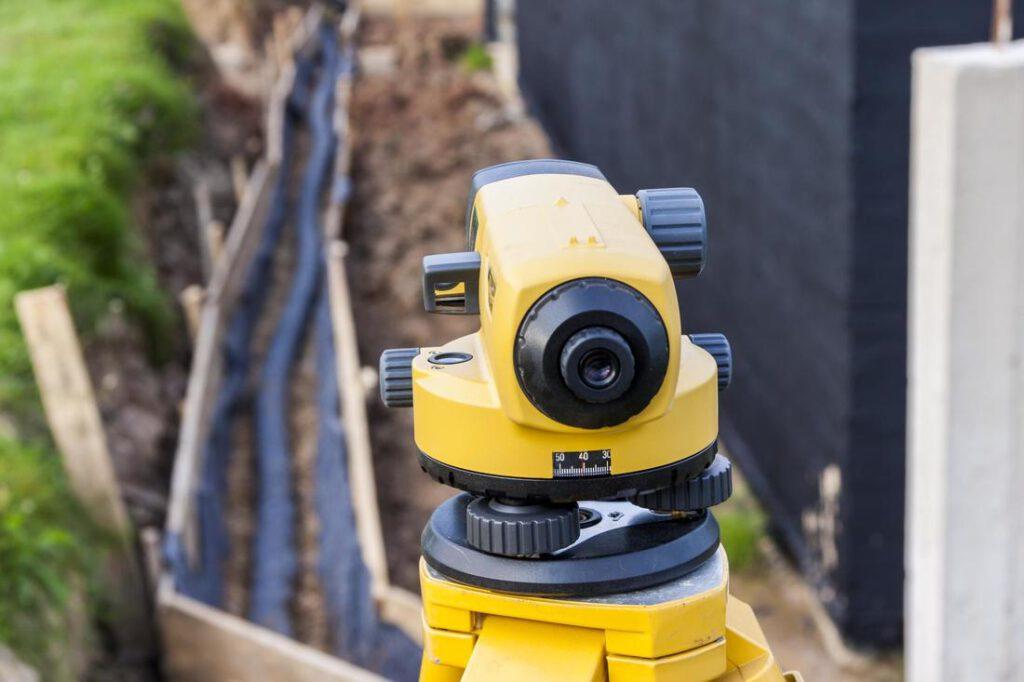 wichita-falls-foundation-repair-drainage-repair-2_2