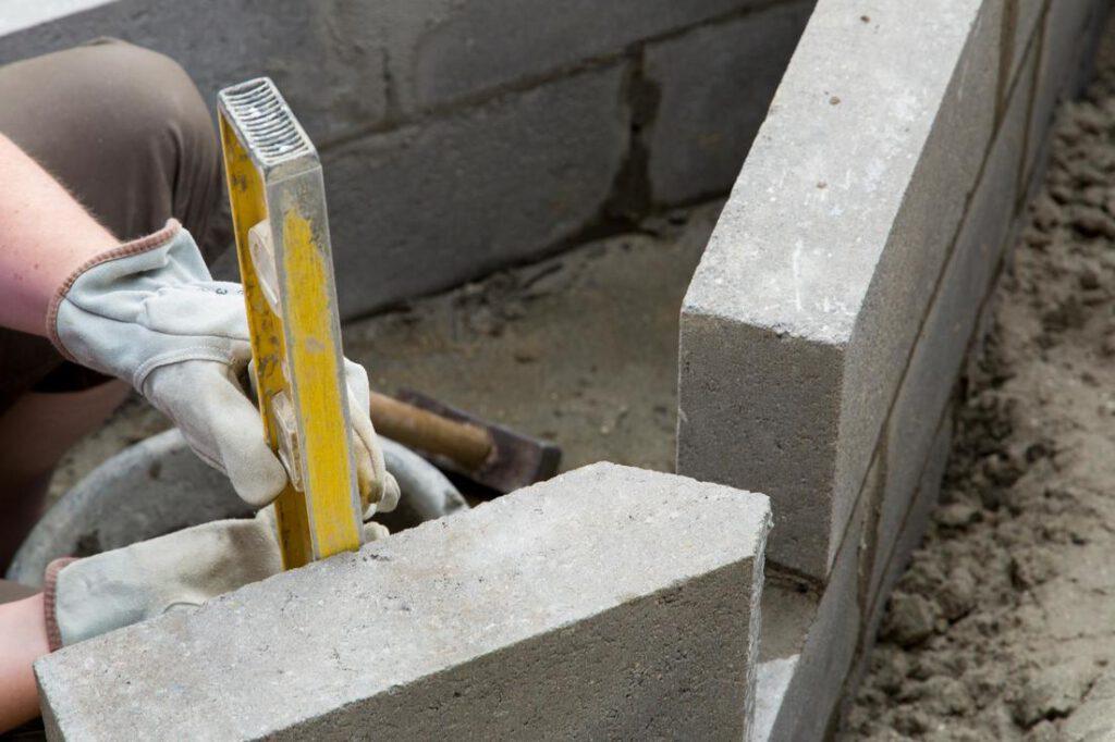 wichita-falls-foundation-repair-services_1