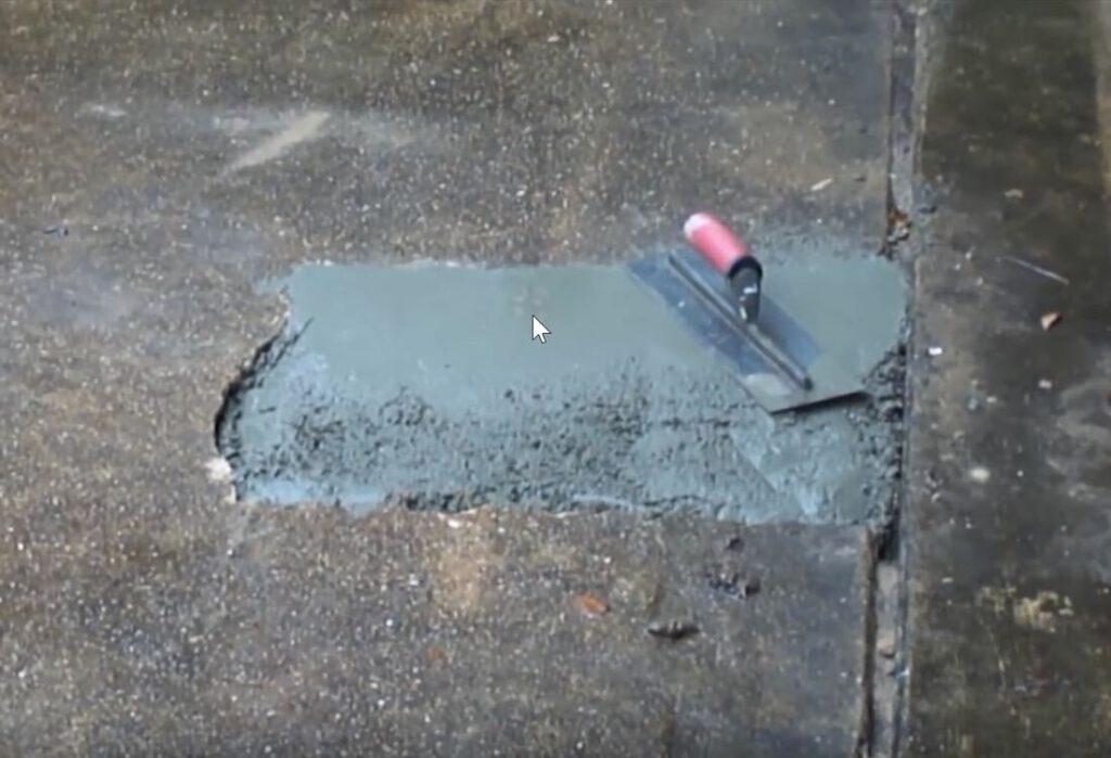 wichita-falls-foundation-repair-slab-repair-2-1_orig